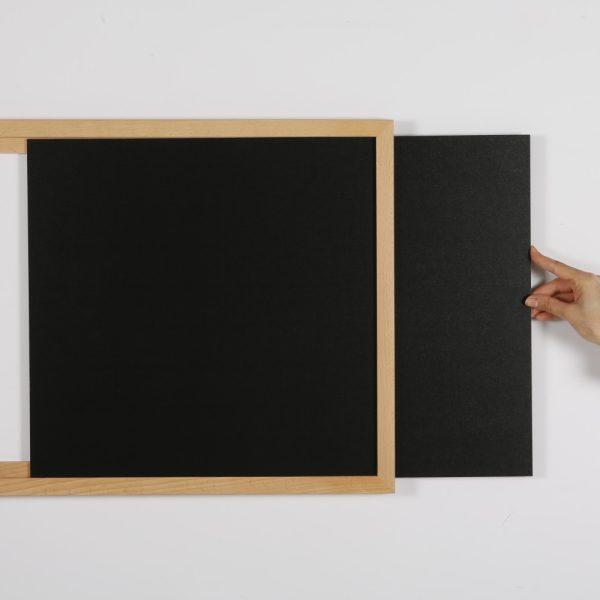 slide-in-wood-frame-double-sided-chalkboard-natural-wood-1650-2340 (5)