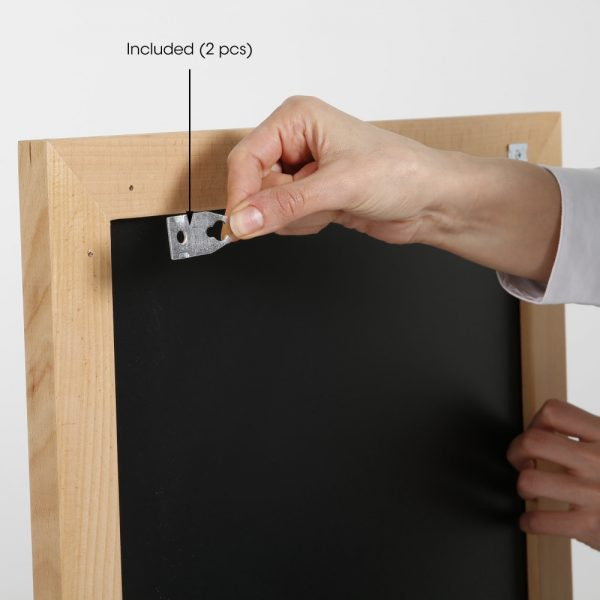 slide-in-wood-frame-double-sided-chalkboard-natural-wood-1650-2340 (7)