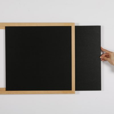 slide-in-wood-frame-double-sided-chalkboard-natural-wood-2340-3310 (5)
