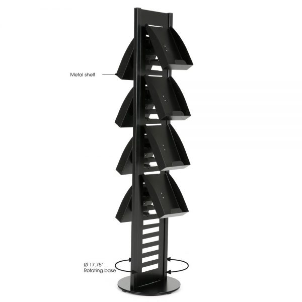steel-shelf-and-rotating-base-black-8-5x11-a4 (2)
