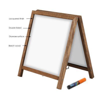 tabletop-mini-board-erasable-magnetic-chalkboard-dark-wood-white-12-24 (2)