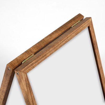 tabletop-mini-board-erasable-magnetic-chalkboard-dark-wood-white-12-24 (4)