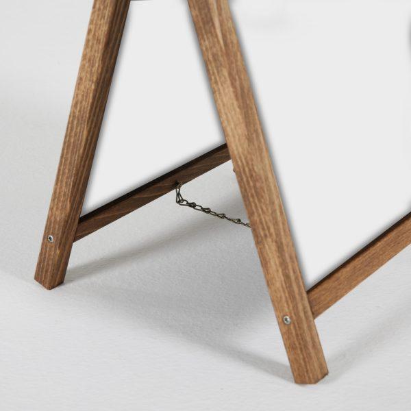 tabletop-mini-board-erasable-magnetic-chalkboard-dark-wood-white-12-24 (5)