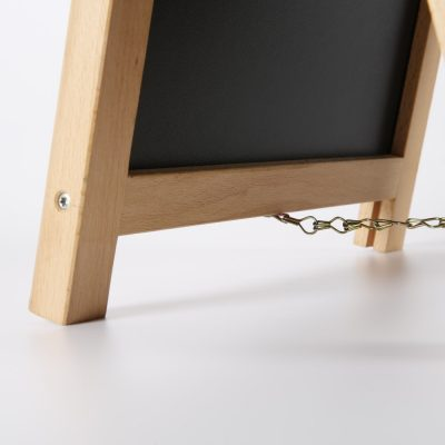 tabletop-mini-board-erasable-magnetic-chalkboard-natural-wood-black-12-24 (3)