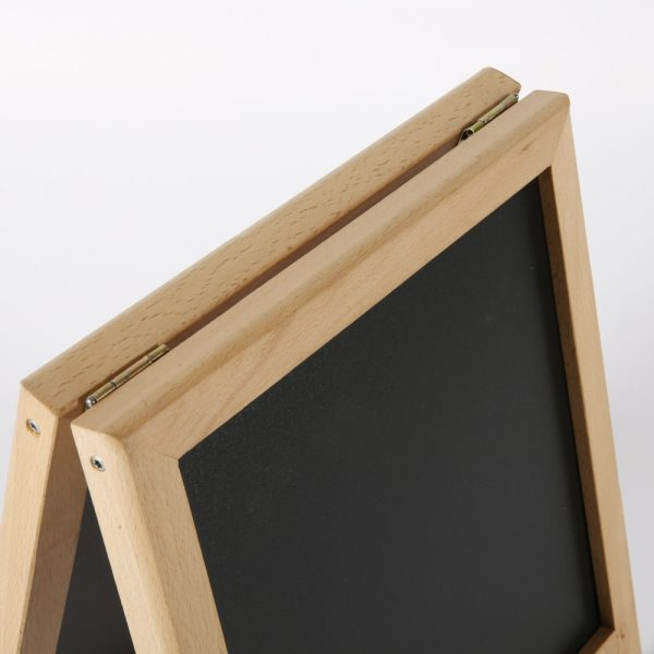 tabletop-mini-board-erasable-magnetic-chalkboard-natural-wood-black-12-24 (4)