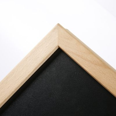 tabletop-mini-board-erasable-magnetic-chalkboard-natural-wood-black-12-24 (6)