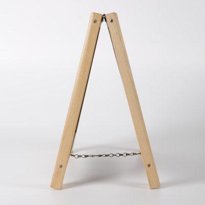 tabletop-mini-board-erasable-magnetic-chalkboard-natural-wood-white-12-24 (3)