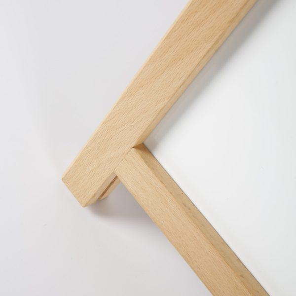 tabletop-mini-board-erasable-magnetic-chalkboard-natural-wood-white-12-24 (5)