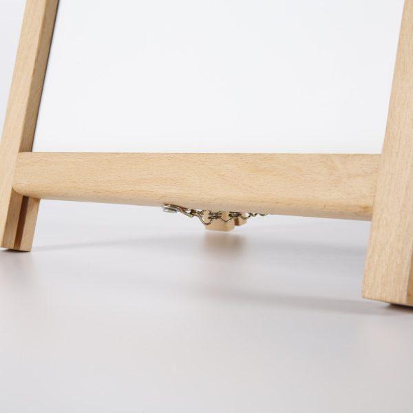tabletop-mini-board-erasable-magnetic-chalkboard-natural-wood-white-12-24 (7)
