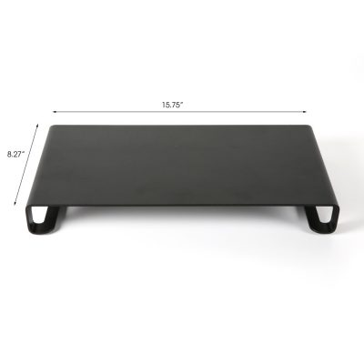 universal-monitor-stand-85-155-black-2-pack (4)