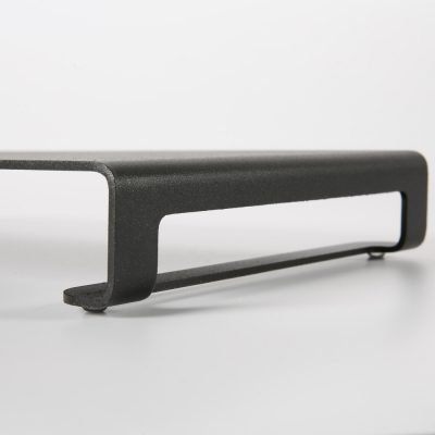 universal-monitor-stand-85-155-black-2-pack (5)