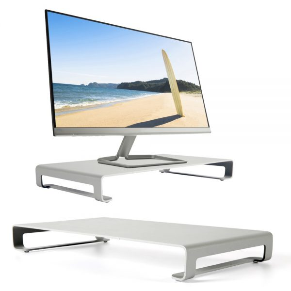 universal-monitor-stand-85-155-gray-2-pack (1)