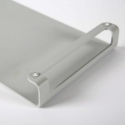 universal-monitor-stand-85-155-gray-2-pack (4)