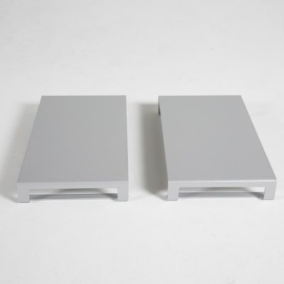 universal-monitor-stand-85-155-gray-2-pack (5)