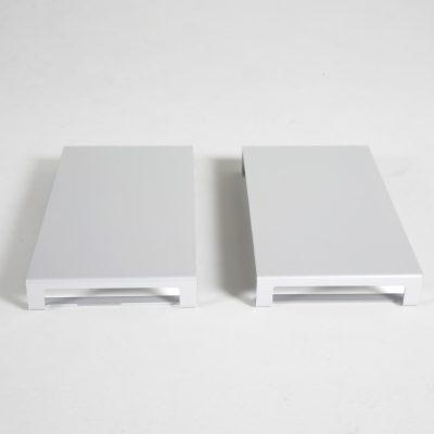 universal-monitor-stand-85-155-white-2-pack (5)