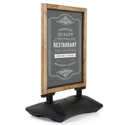 windpro-pavement-sidewalk-sign-magnetic-chalkboard-18-268-dark-wood-black (1)