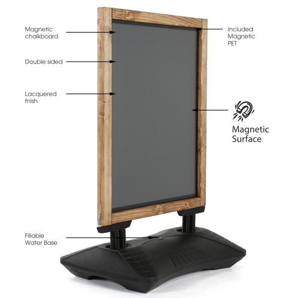 windpro-pavement-sidewalk-sign-magnetic-chalkboard-18-268-dark-wood-black (2)