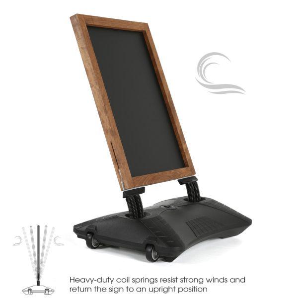 windpro-pavement-sidewalk-sign-magnetic-chalkboard-18-268-dark-wood-black (3)