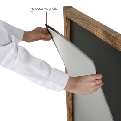 windpro-pavement-sidewalk-sign-magnetic-chalkboard-18-268-dark-wood-black (5)
