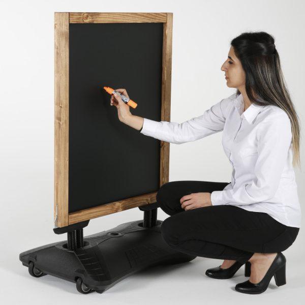 windpro-pavement-sidewalk-sign-magnetic-chalkboard-18-268-dark-wood-black (6)