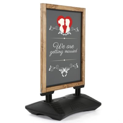 windpro-pavement-sidewalk-sign-magnetic-chalkboard-232-307-dark-wood-black (1)