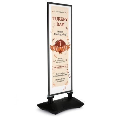 windpro-weather-and-wind-resistant-double-sided-outdoor-pavement-sidewalk-sign-26-60 (1)