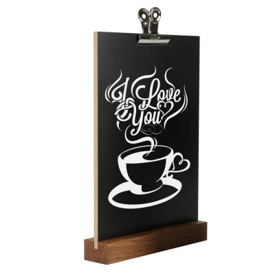 wood-clipboard-clakboard-and-clip-dark-wood-85-11-a4-2-pack (1)