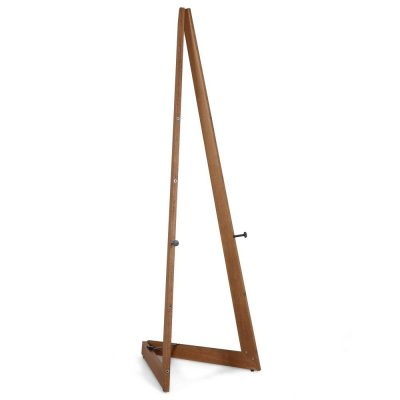 wood-portable-easel-canvas-sizes-from-b2-19-69x27-83-a0-33-11x46-81-inches-dark-wood-59 (1)