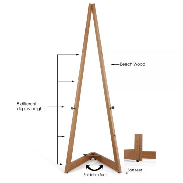 wood-portable-easel-canvas-sizes-from-b2-19-69x27-83-a0-33-11x46-81-inches-dark-wood-59 (2)