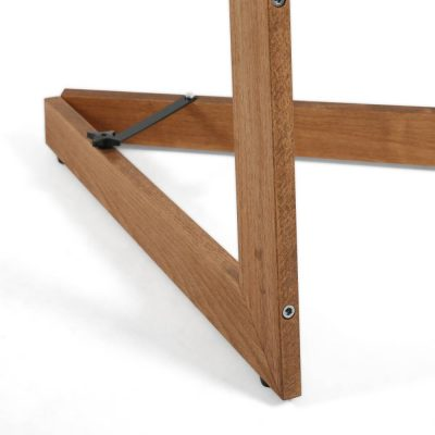 wood-portable-easel-canvas-sizes-from-b2-19-69x27-83-a0-33-11x46-81-inches-dark-wood-59 (3)