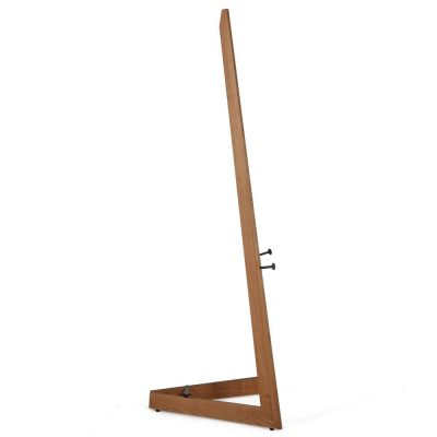 wood-portable-easel-canvas-sizes-from-b2-19-69x27-83-a0-33-11x46-81-inches-dark-wood-59 (4)