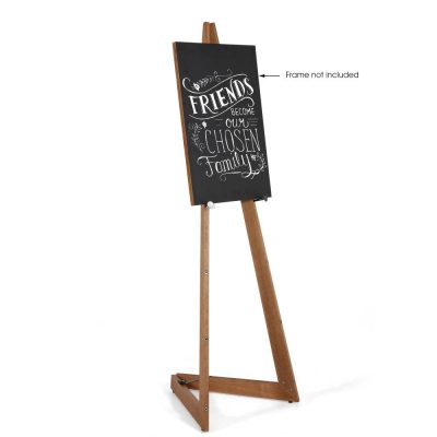 wood-portable-easel-canvas-sizes-from-b2-19-69x27-83-a0-33-11x46-81-inches-dark-wood-59 (5)