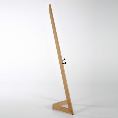 wood-portable-easel-canvas-sizes-from-b2-a0-natural-wood-59 (4)