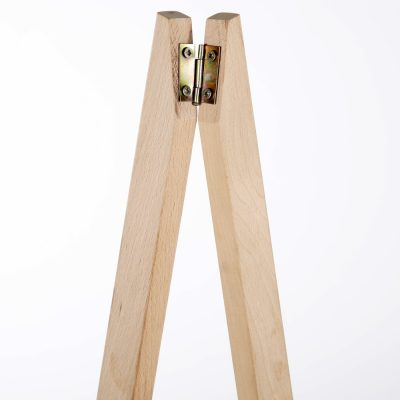 wood-portable-easel-canvas-sizes-from-b2-a0-natural-wood-59 (5)