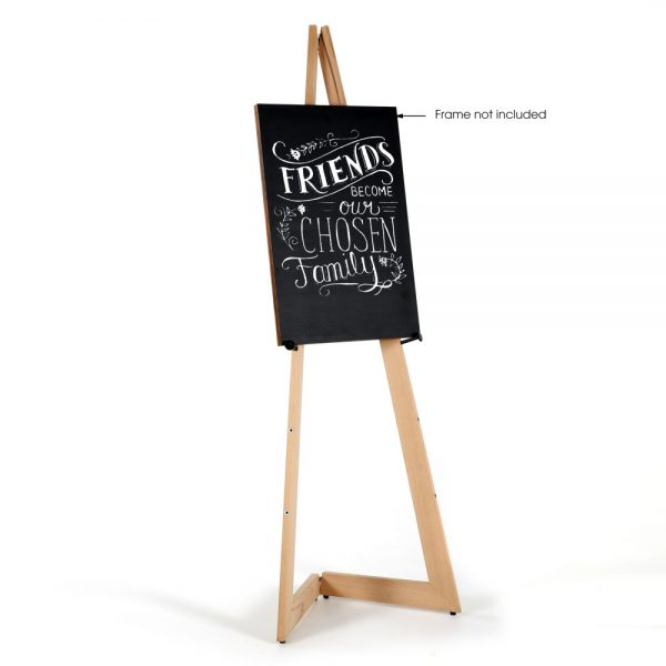 wood-portable-easel-canvas-sizes-from-b2-a0-natural-wood-59 (6)