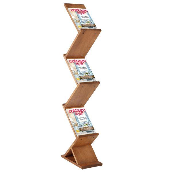 zick-zack-literature-holder-brochure-display-stand-dark-wood-85-11-5-pockets (1)