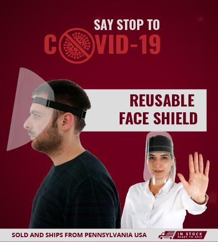 FaceShield-Mobile-Banner