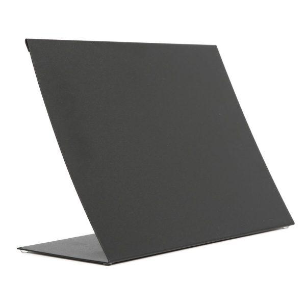 arc-desktop-menu-holder-with-landscape-curved-steel-panel-black-8-5x11-2-pack (3)