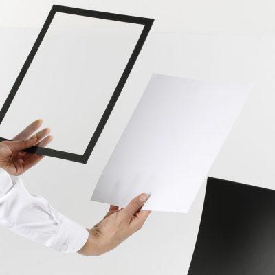 arc-desktop-menu-holder-with-landscape-curved-steel-panel-black-8-5x11-2-pack (4)