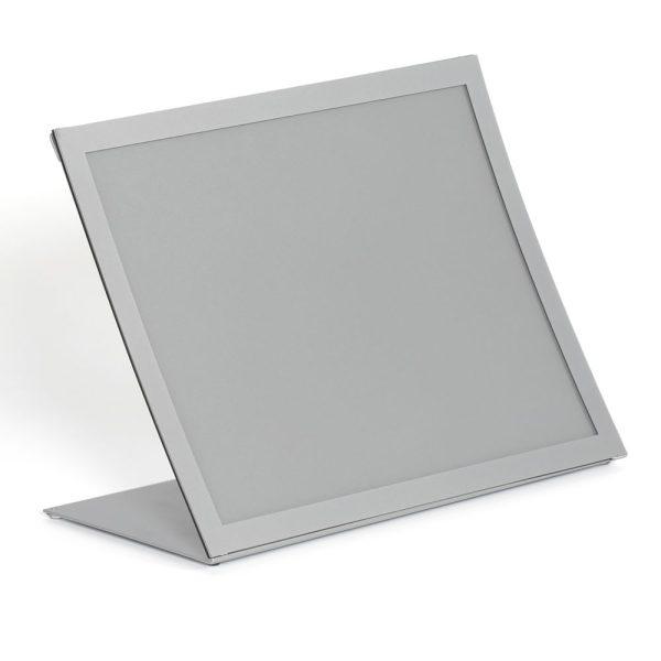 arc-desktop-menu-holder-with-landscape-curved-steel-panel-gray-8-5x11-2-pack (3)