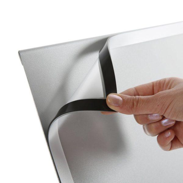 arc-desktop-menu-holder-with-landscape-curved-steel-panel-gray-8-5x11-2-pack (4)