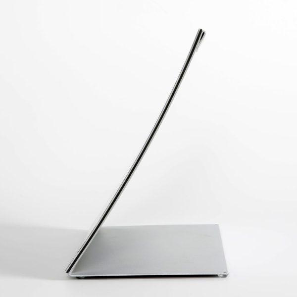 arc-desktop-menu-holder-with-landscape-curved-steel-panel-gray-8-5x11-2-pack (6)