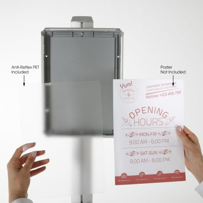 free-standing-sign-post-with-sanitizer-dispenser-500-ml-16-9-oz-without-gel-soap-dispanser (3)