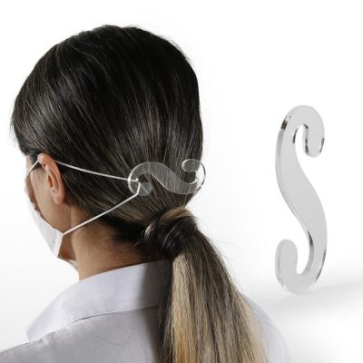 Mask Loop Extension Hook