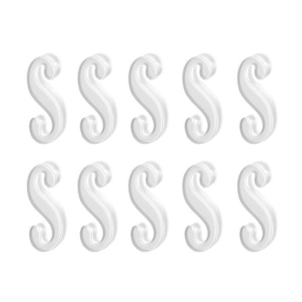 mask-strap-extender-clear-mask-strap-buckle-holder-hook-grip-extension (3)