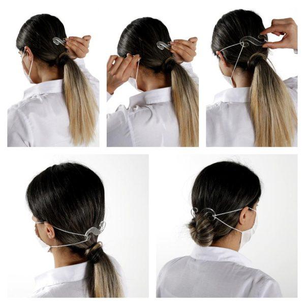 mask-strap-extender-clear-mask-strap-buckle-holder-hook-grip-extension (4)