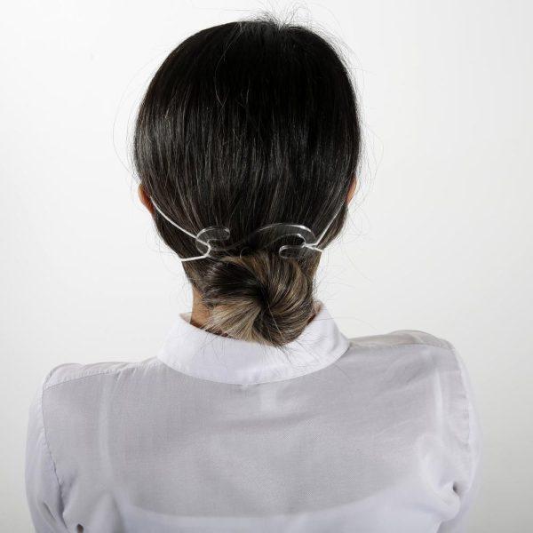 mask-strap-extender-clear-mask-strap-buckle-holder-hook-grip-extension (5)