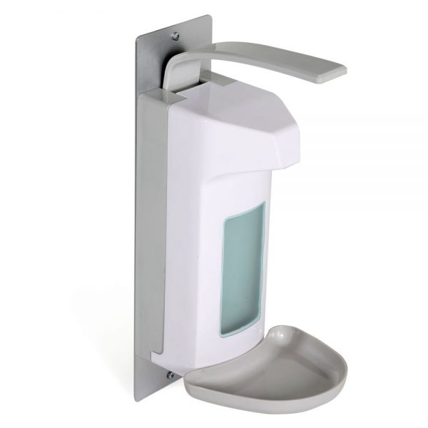 sanitizer-dispenser-1000-ml-33-8-oz-without-gel-manual-liquid-soap-dispanser (1)