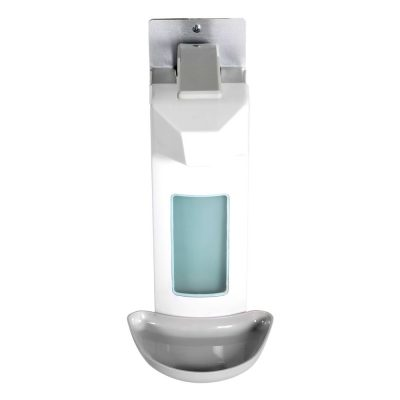 sanitizer-dispenser-1000-ml-33-8-oz-without-gel-manual-liquid-soap-dispanser (2)