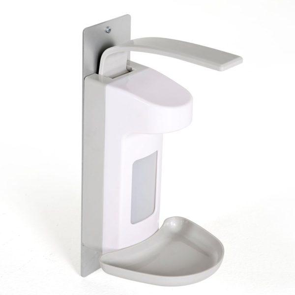 sanitizer-dispenser-500-ml-16-9-oz-without-gel-manual-liquid-soap-dispanser (1)